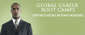 Global Career Bootcamp