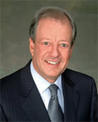 Richard H. Neiman