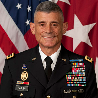Lieutenant General Robert L. Caslen, Jr.