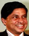 Ramu Damodaran