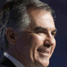 The Honourable Jim Prentice