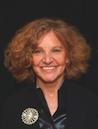 Vera Jelinek